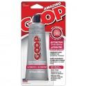 Shoe Goo - Amazing Goop - Colle noire 109.4 ml